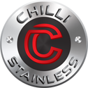 Chillies Stainless